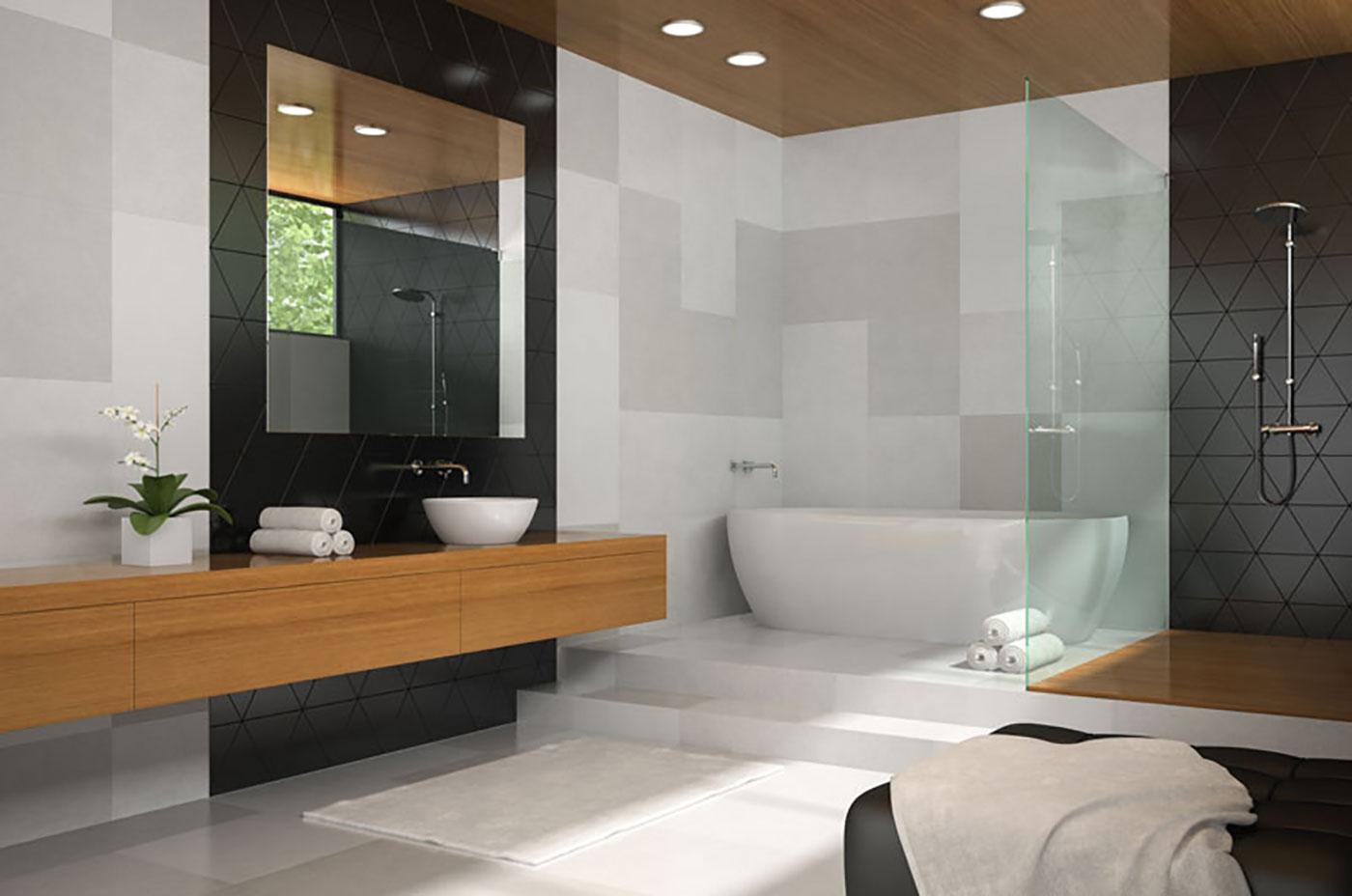 Qualitatsprodukte Fur Ihr Badezimmer Bequem Online Bestellen