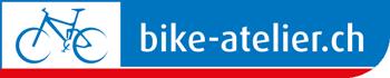 Bike-Atelier GmbH