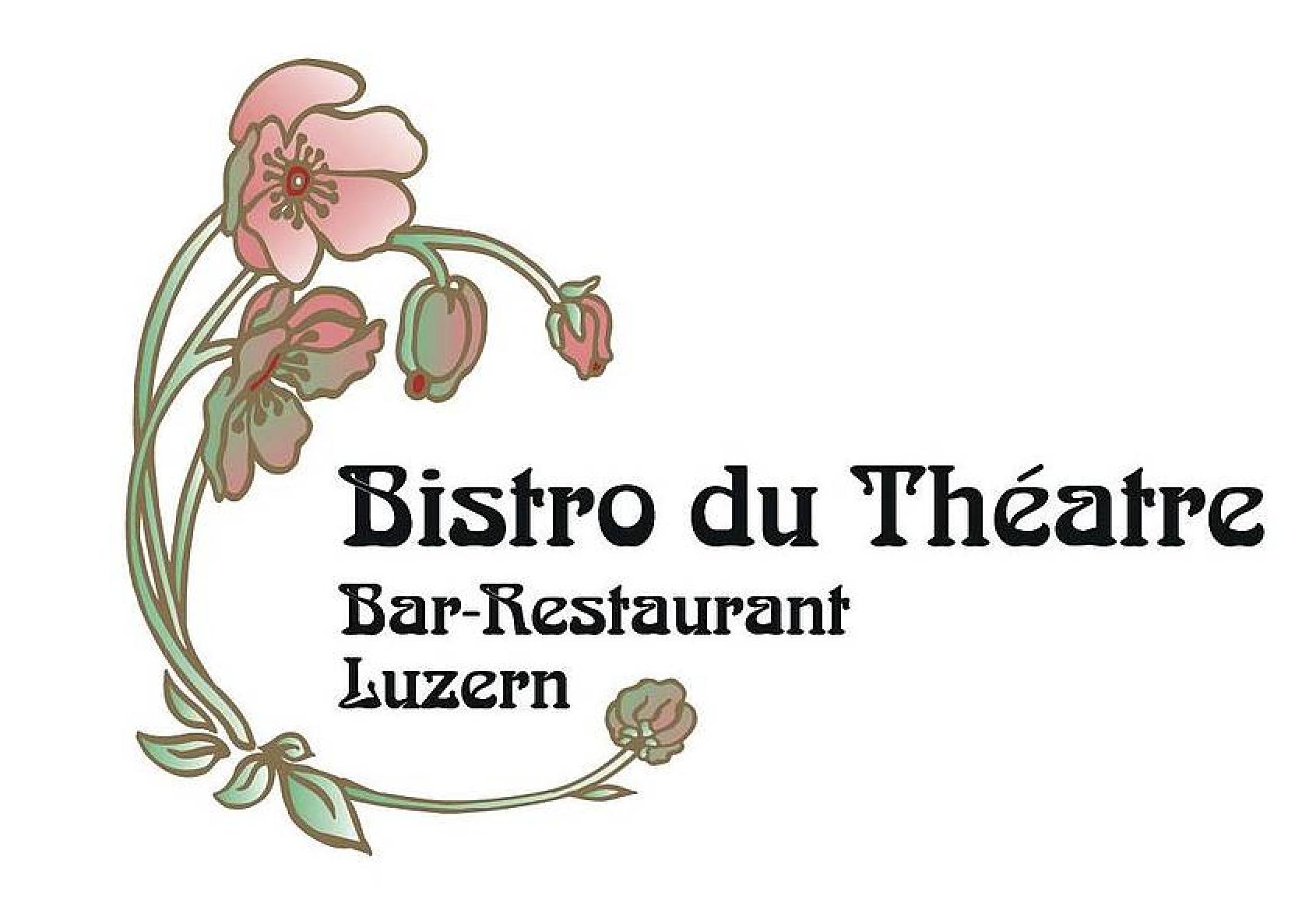 Bistro Du Théâtre