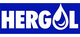 Hergol Tankstellen AG