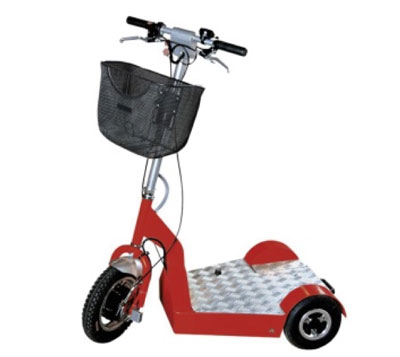 elektro scooter in luzern kaufen. Black Bedroom Furniture Sets. Home Design Ideas