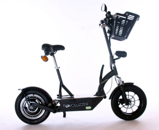 elektro scooter in luzern kaufen. Black Bedroom Furniture Sets. Home Design Ideas