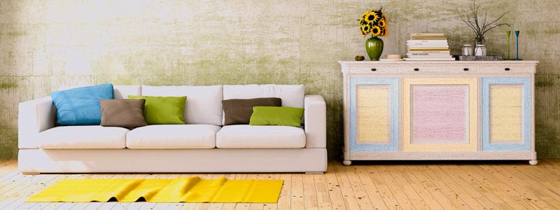 kreativit t mit gewinn alte m bel aufarbeiten. Black Bedroom Furniture Sets. Home Design Ideas