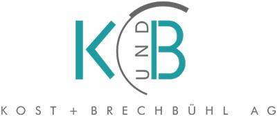 Kost + Brechbühl AG