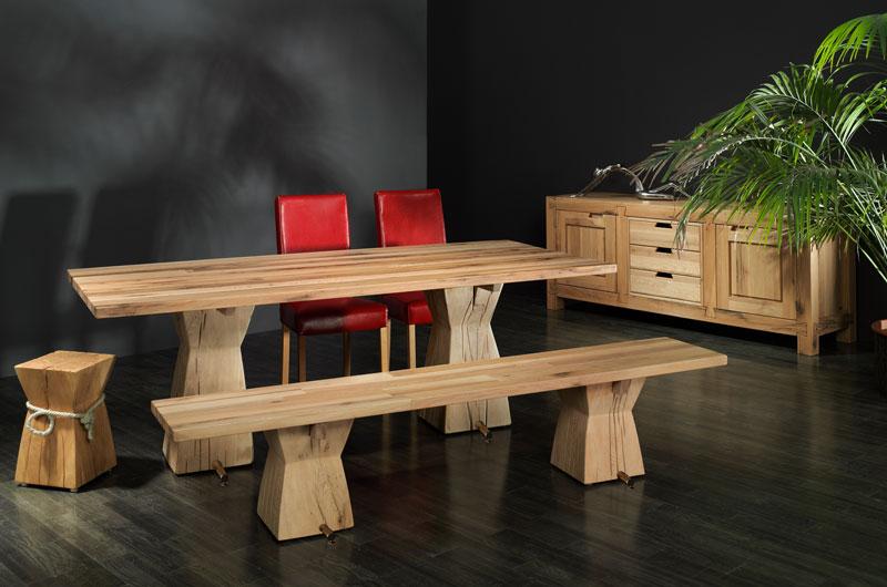 massivholzschr nke kaufen im emmental. Black Bedroom Furniture Sets. Home Design Ideas