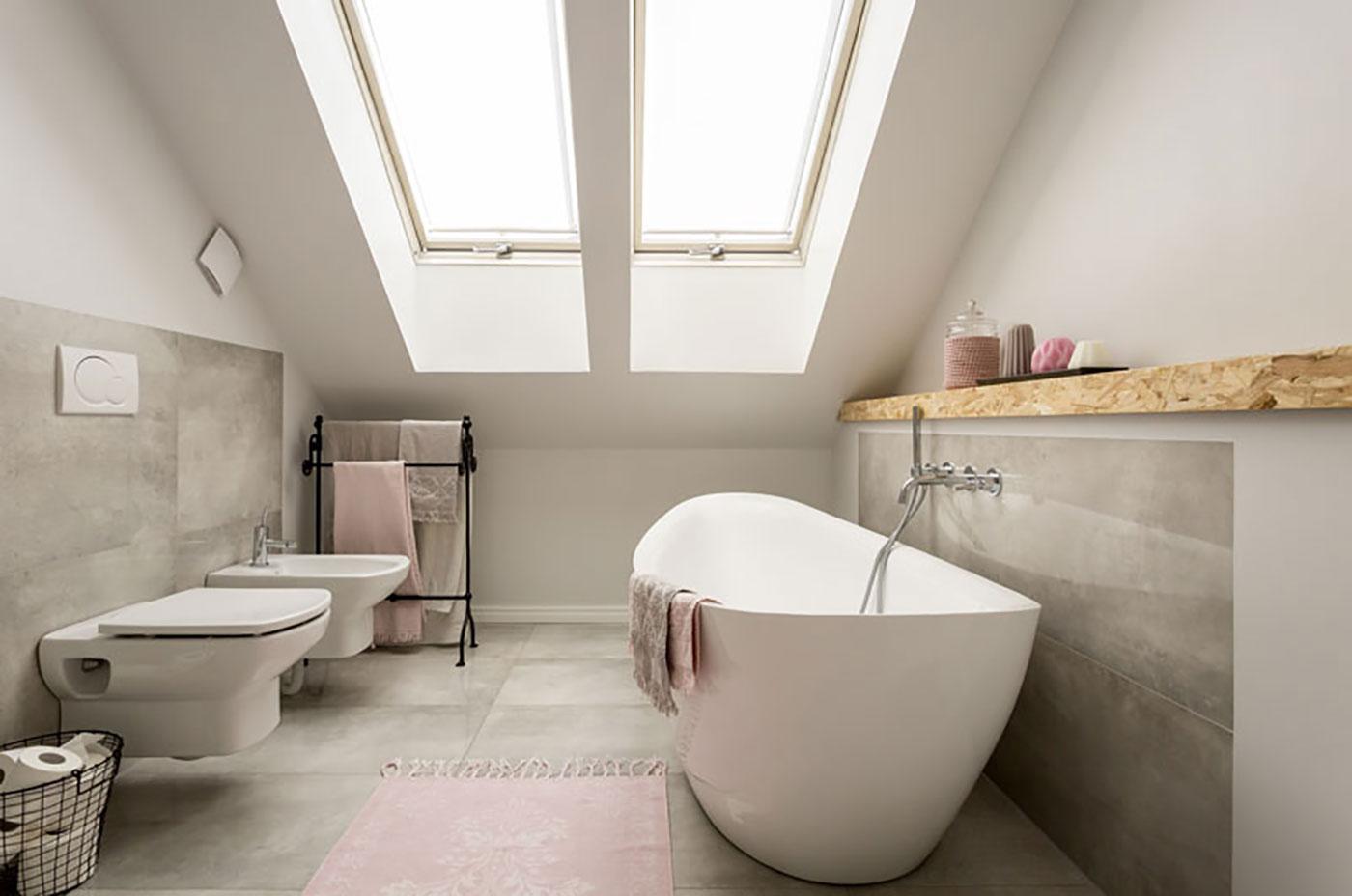 Onlineshop für Badezimmerbedarf und Ausstattung