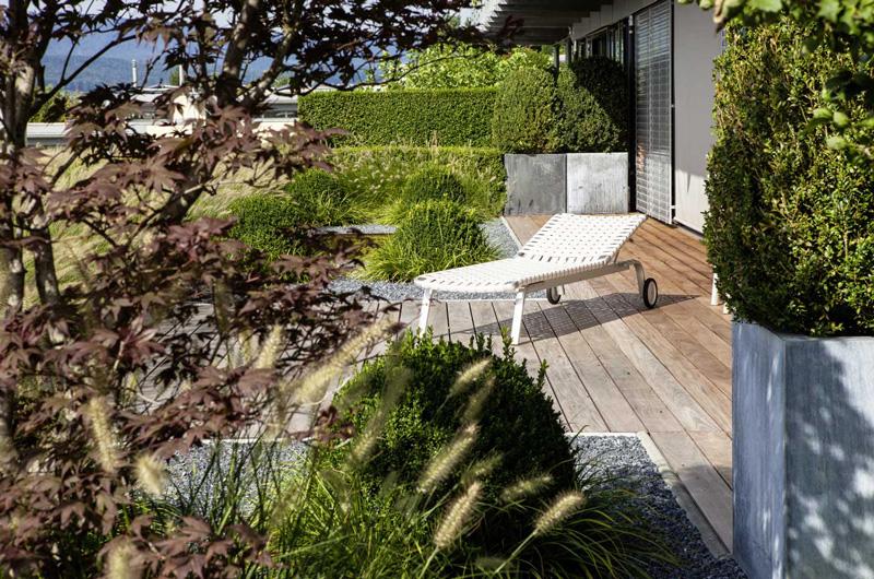 H Ssliche Fliesen Versch Nern terrasse verschönern waschbeton terrasse versch nern der hof ist eine menge garten tipp