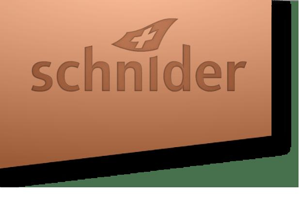 Molkerei-Käserei Schnider AG