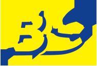Bühlmann Söhne AG