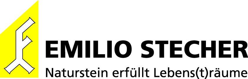 Emilio Stecher AG