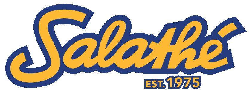 Salathé Jeans & Army Shop AG