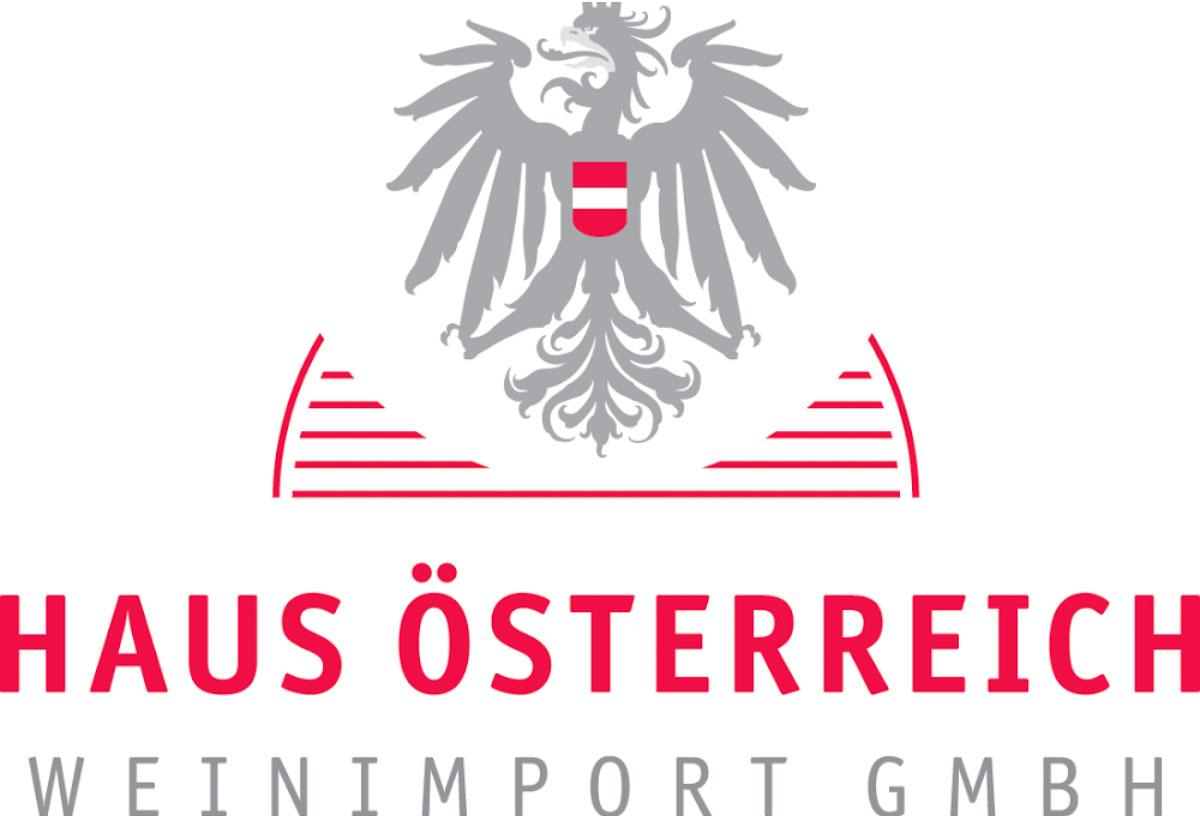 Haus Österreich Weinimport GmbH