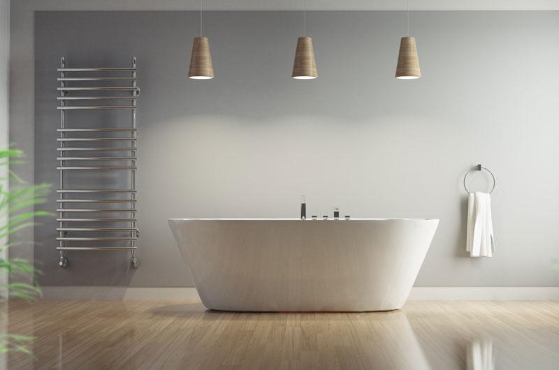 Badezimmereinrichtung Bequem Online Bestellen