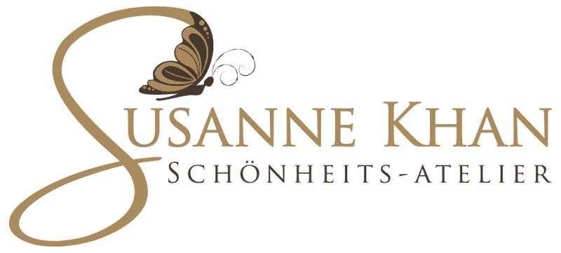 Schönheits Atelier Susanne Khan