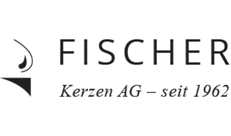 Fischer Kerzen AG