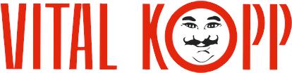 Vital Kopp GmbH