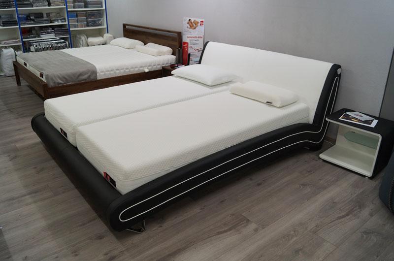 bettwaren aktions wochen bei m belhaus n f in hergiswil. Black Bedroom Furniture Sets. Home Design Ideas