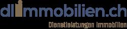 dlimmobilien.ch GmbH