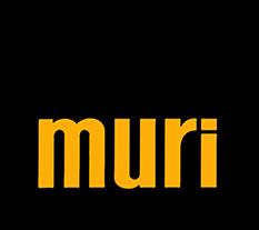 MURI-TEX GmbH