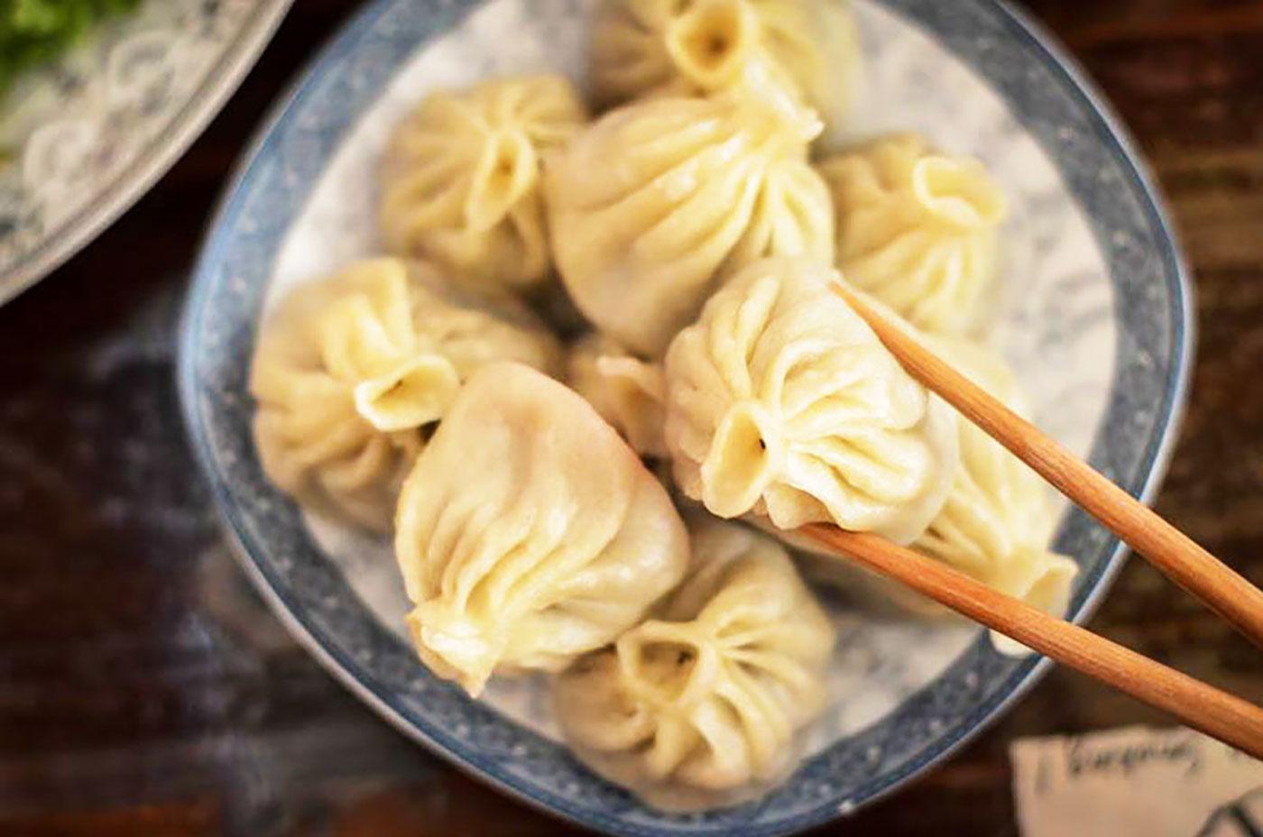 chinesisches essen in der nähe