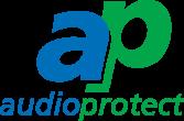 Audio Protect AG