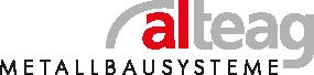 alteag Metallbausysteme AG