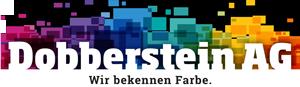 Doberstein AG