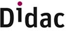 Didac Schulen AG