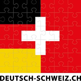 Verein für Deutsche in der Schweiz