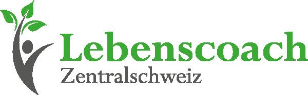 Lebenscoach Zentralschweiz