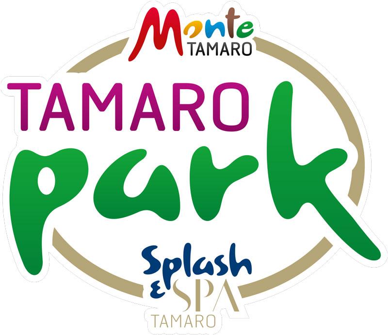 Tamaro Park