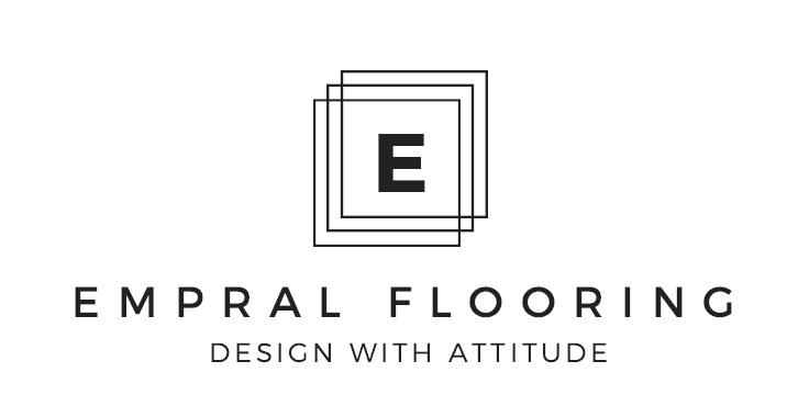 EmpralFlooring