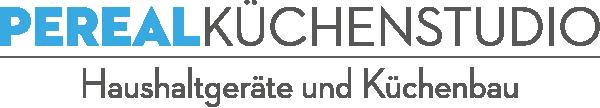 RdD-Pereal Küchenstudio GmbH
