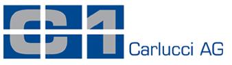 Carlucci AG
