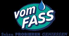 vomFASS Luzern-Neustadt