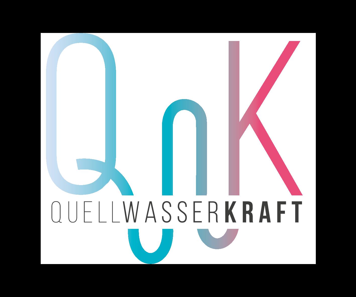 QWK GmbH