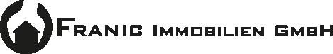 FRANIC Immobilien GmbH