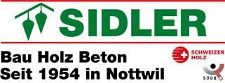 Sidler & Co. Nottwil AG