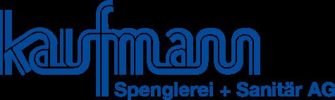 Kaufmann Spenglerei & Sanitär AG