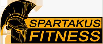 Spartakus Fitness GmbH