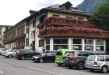 familiaeres-hotel-mit-sehr-guter-kueche-im-glarnerland