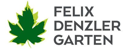 Felix Denzler Garten GmbH