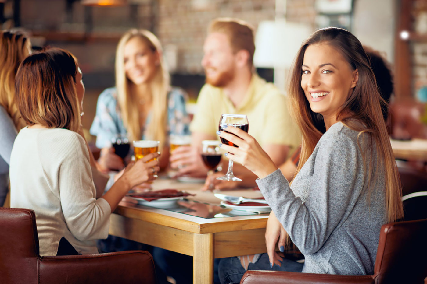 Kostenlose Online-Dating-Seiten im uk