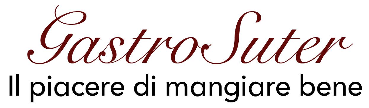 Restaurant Trattoria della Nonna