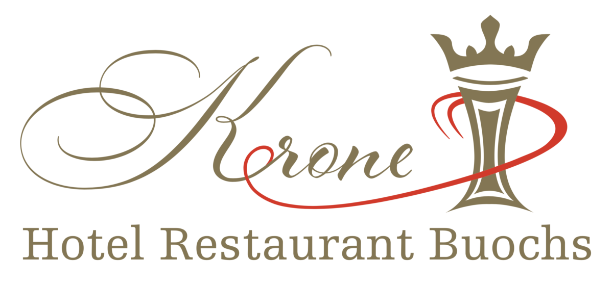 Hotel Restaurant Krone