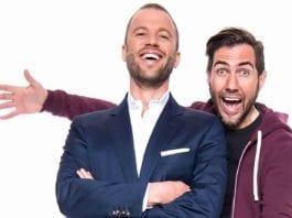 divertimento-show-2019-vip-angebot-mit-100-wir