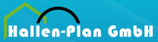 Hallen-Plan GmbH