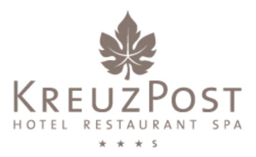 Hotel Kreuz Post