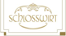 Hotel Restaurant Schlosswirt