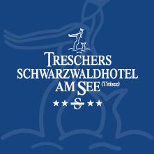 Treschers Schwarzwald Hotel am See